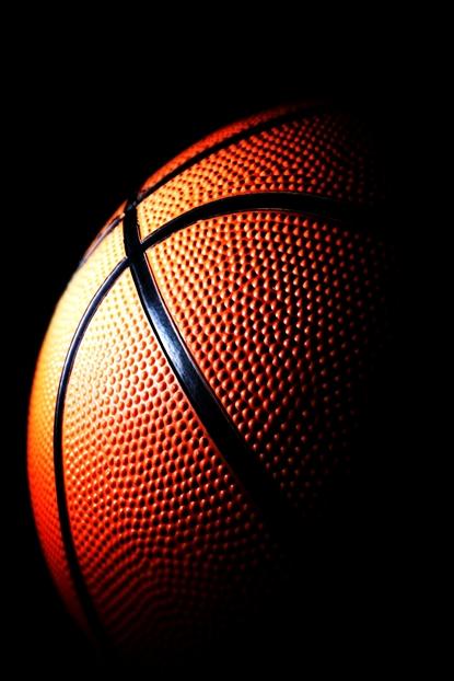 Basketball spot plays