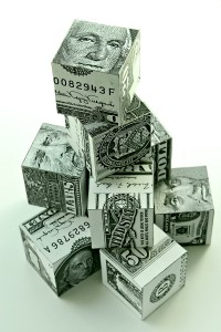 Money_buildingblocks_800X1200