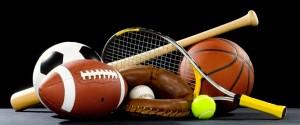 Sports_variety_858x357