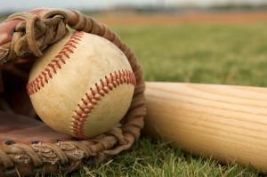 spotplays.com baseball