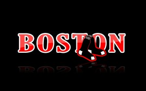 Boston Red Sox wp