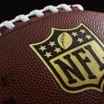 DP-Editorial-Mactrunk-NFLball-600x429